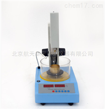 LHZR-III電腦瀝青針入度測定儀