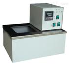 QJ-6020恒温水油浴槽20L