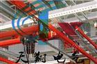 KBK、柔性雙梁懸掛起重機廠家