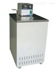 QJL-6020立式高温油槽