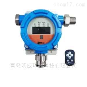 可选的美华瑞SP-2104Plus有毒气体检测仪