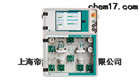 瑞士万通ADI 204Y系列多功能在线过程分析仪