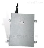 LDM–YLDM–Y堵塞检测器矿用输送设备专业配套产品