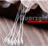 薄壁石英毛细管Quartz Capillary Tubes