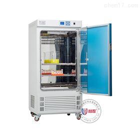 ZSH-250上海生化培养箱