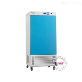 ZSH-800F生化培养箱用于什么