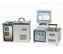 PAV-1瀝青壓力老化系統