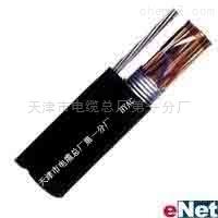 HYAC电缆,HYAC电缆价格