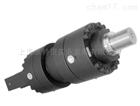 迪普马HC3/HCK3液压缸现货特价