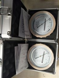 DYM3空盒气压计,膜盒式气压表价格