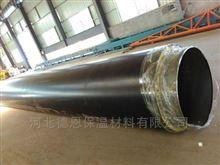 型号齐全聚氨酯保温管热力管道规格型号