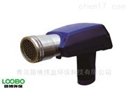 α β γ表面污染测量仪丨环境监测仪器厂家