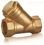 G11W-16T—黄铜过滤器