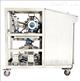 APPS生產級全自動蛋白純化系統