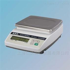 上海JJ5000B双杰分析电子天平正品促销
