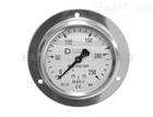 迪普马M63压力表现货供应