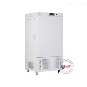 ZGC-250-I智能型光照培养箱