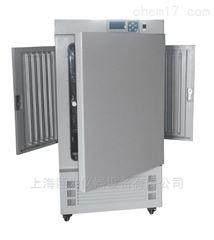 JW-3301天津人工氣候培養箱