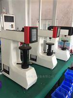 HR-150DT福建电动洛氏硬度计厂家