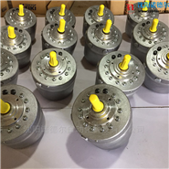 R9.8-9.8-9.8-9.8A進口哈威泵