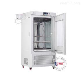 ZRQ-800智能人工气候培养箱