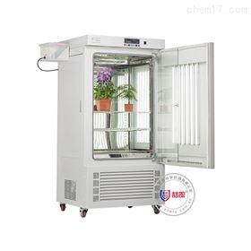ZRQ-1000人工气候培养箱生产厂家