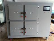 SY31-4L60多舱法VOC检测环境仓