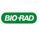 101001Biorad 代理销售