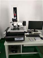 VMT-2010工具显微镜