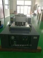 ES-50W-445电动振动试验台厂家