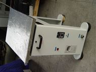 SY80-30定频振动试验机