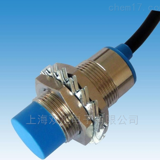传感器RI-12H12E-2B1024-12M23