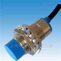 Ri-20B12E-2B1024传感器RI-12H12E-2B1024-12M23