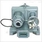 DKJ-310DKJ-310电动执行机构