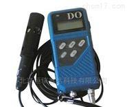 北京便携式溶解氧分析仪