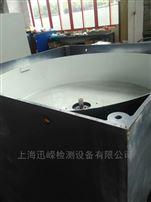 SY30-3郑州转盘式稳态加速度试验机厂家