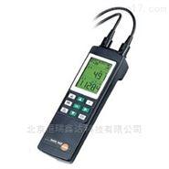 北京暖通空调专用高温风速仪