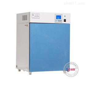 ZGP-9050隔水式恒温培养箱生产厂家