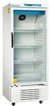 YC-300L中科美菱生物医疗药品冷藏箱