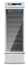 YC-395L中科美菱醫用冷藏箱2-8℃藥品箱