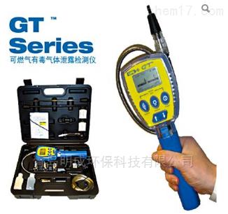 英GMI GT-42 多气体检测仪供应