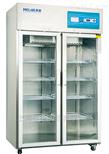中科美菱生物医疗药品冷藏箱YC-968L