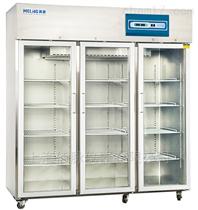 YC-1500L(GSP)中科美菱温度监控