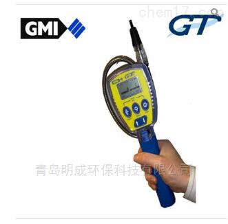 英GMI GT-41 可燃气氧气检测仪供应