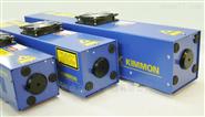 Kimmon氦镉激光器