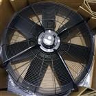 全新进口FC035-4DF.2C.A7德国施乐百风机