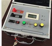 避雷器在线监测器校验仪
