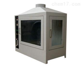 JCK-2建材制品燃燒試驗箱