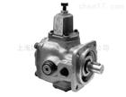 迪普马泵阀特价PVD变量叶片泵