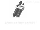 PNEUMAX纽迈司1701气源处理单元规格1